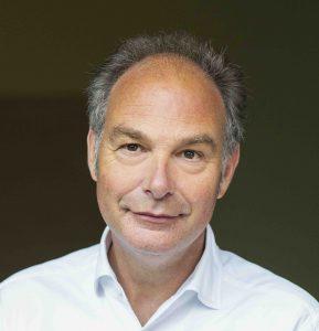 Henk Terlouw